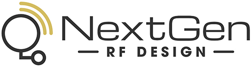 NextGen RF Design, Inc.